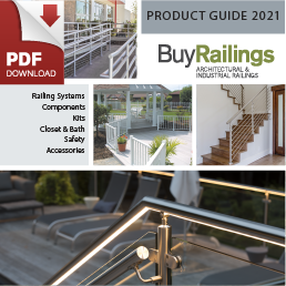 2021 Product Guide Catalog