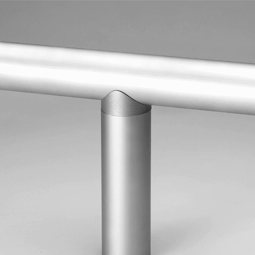 Can Aluminum Railing Be Painted