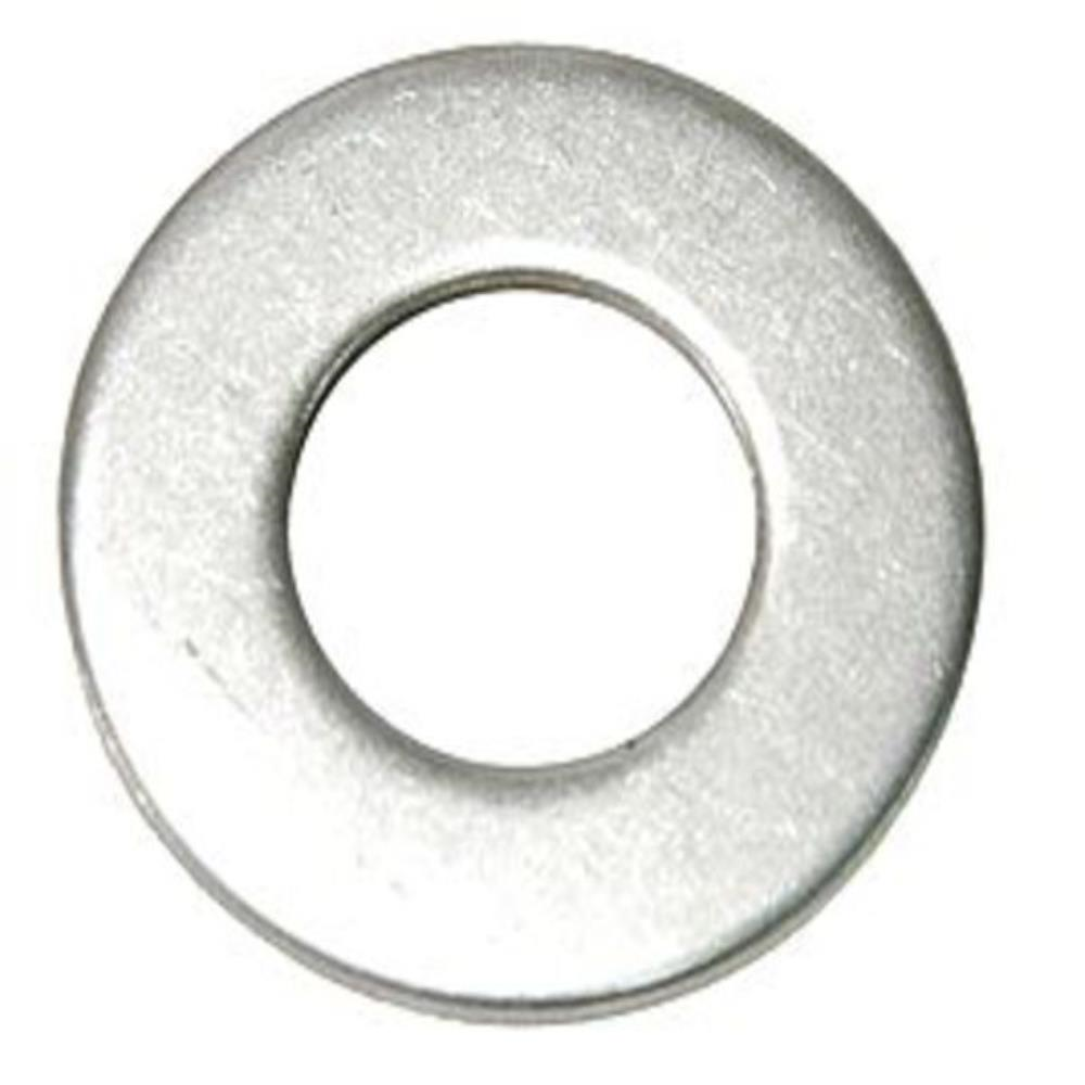 Stainless steel washers ca sae cable railings