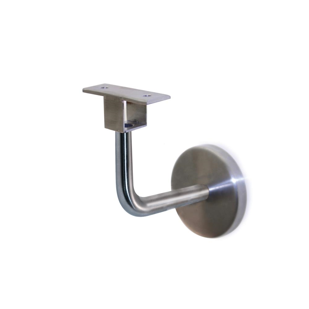 Wall Mount LED HandRail Bracket