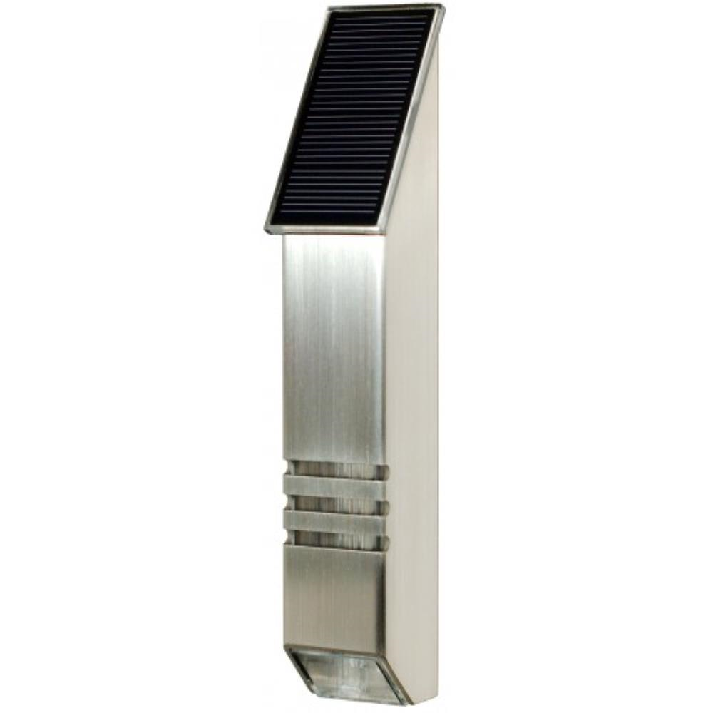 Solar Powered Led Accent Light Sl01 Accessories
