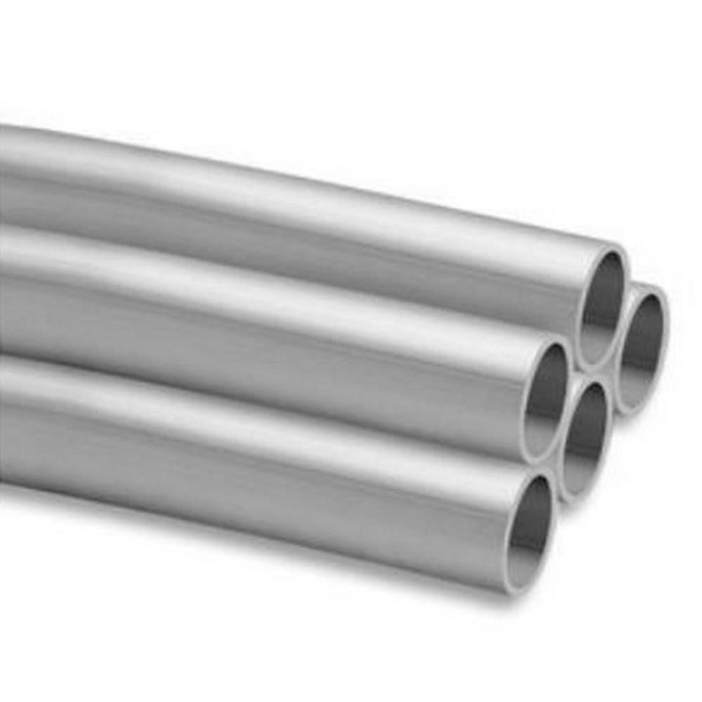 Find great deals on eBay for anodized aluminum tubing. Shop with confidence.