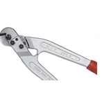 Cable Rail Cutters for 3/16