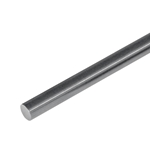 316 Stainless Steel Solid Rod 0.47