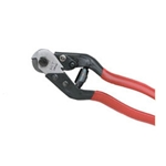 Cable Rail Cutters for 1/8